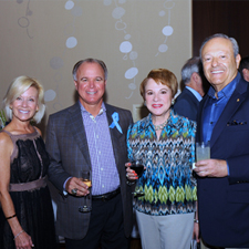 2012 Blue Ribbon Soiree