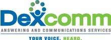 DexComm Communication Services