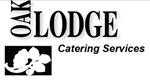 Oak Lodge Catering Services