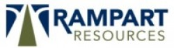 Rampart Resources