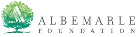 Albemarle Foundation