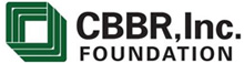 CBBR Foundation