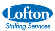 Lofton Staffing Services