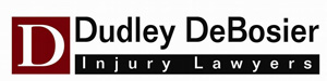 Dudley DeBosier Law