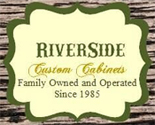riverside-custom-cabinets