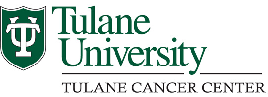 Tulane University - Tulane Cancer Center
