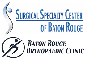 Surgical Specialty Center of Baton Rouge