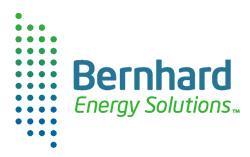 Bernhard - Energy Solutions